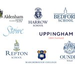 We are hosting our annual Senior Schools' Presentation Evening on Thursday 27th February, 7pm-9pm. @AldenhamSchool, @BedfordSchool, @harrowschool, @MarlboroughCol, @oundleschool, @ReptonSchool, @stowemail and @UppinghamSchool will be visiting. #comealong #nextsteps #education