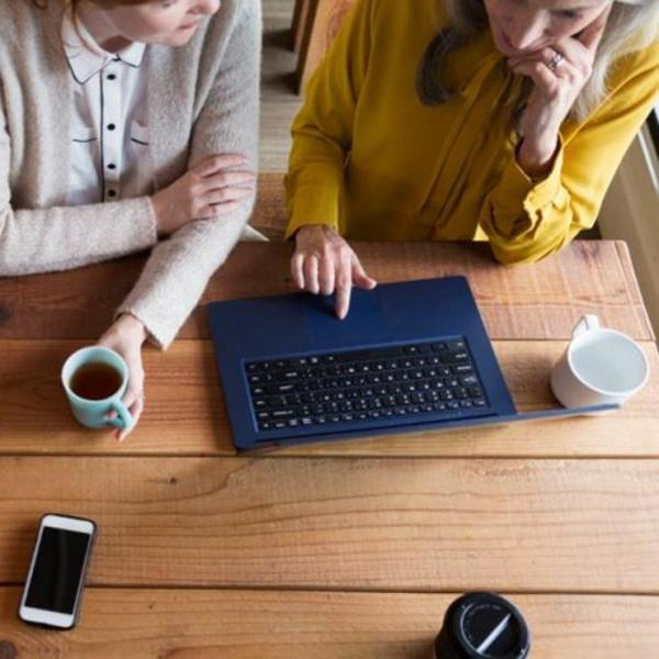 What's Trending? How To Choose The Best #TrendingTopics For Your Blog  https://www. forbes.com/sites/forbesag encycouncil/2020/02/13/whats-trending-how-to-choose-the-best-trending-topics-for-your-blog/  … <br>http://pic.twitter.com/lFQAYYakJd