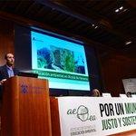 Image for the Tweet beginning: Explicación de los programas municipales