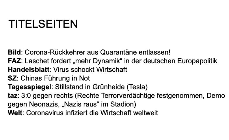 #Teutonico