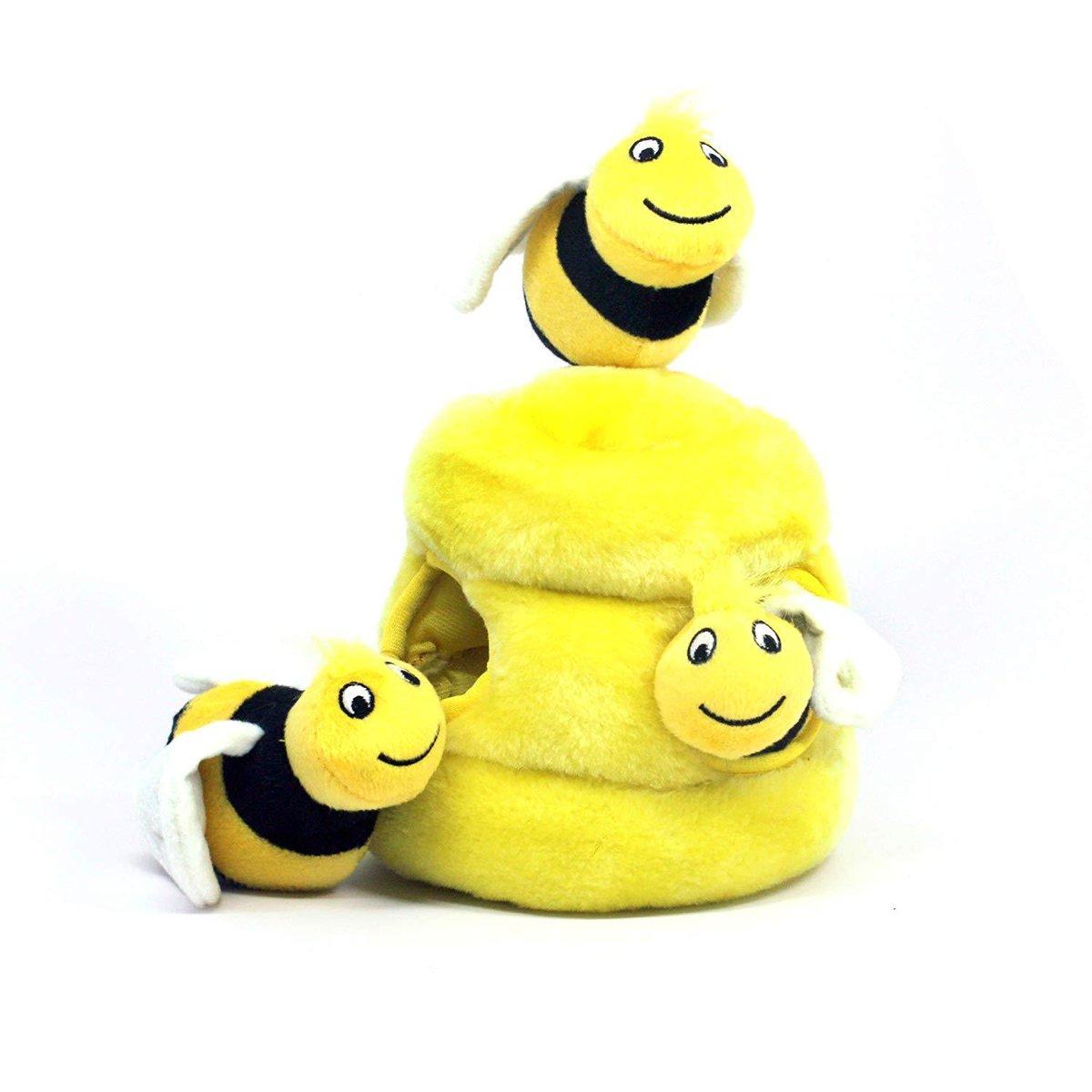 ***New Deal*** Outward Hound Hide-A-Bee Inter... New price $5.90 https://www.amazon.com/Interactive-Puzzle-Plush-Outward-Hound/dp/B0002I0O5Q?&tag=vglnkc8152-20… #Deals #newDeals #Discountspic.twitter.com/ewr4yxrcaN