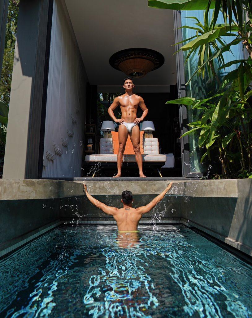 2011 - 2012 | Manhunt - Mister International - Mister Universe Model | Hawaii - USA | Rhonee Rojas - Page 35 EQ-VnBIWsAEnzZb?format=jpg&name=medium