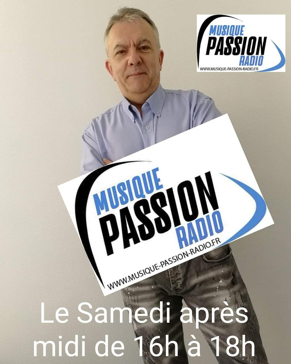 Retrouvez toutes vos émissions favorites ici    https://www.radio.fr/   #radioweb #radio #France  #worldwide #music #bestmusic #international #goodmoments #interview #live #emissionspic.twitter.com/gXBtsQH8mD