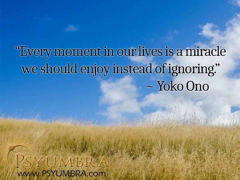 Psyumbra Daily Insight#Mondaymotivation #Thoughtoftheday pic.twitter.com/Vo93mVcZOa