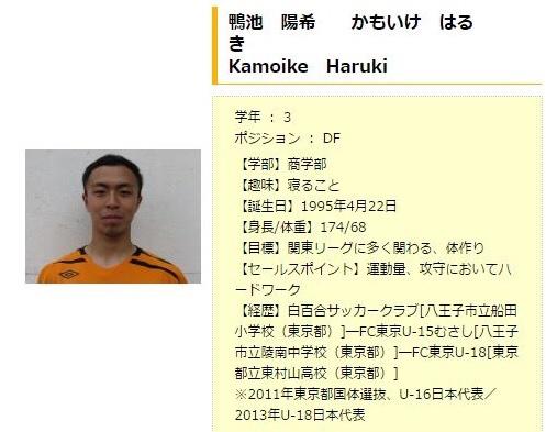 違う攻守でハードワークしては困る... サッカー元U-18代表窃盗 逮捕 2020年2月17日 https://news.yahoo.co.jp/pickup/6351483pic.twitter.com/RSfKvb9ngV