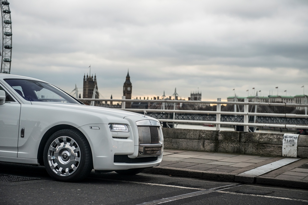 It's your #wedding day; so what could be more important and more special? With our personalised wedding #chauffeur #services we are able to ensure the #transport element of your big day not only goes without a hitch, but is perfect in every way.  https://smartcityweddings.com/quality-assurance/…pic.twitter.com/0SR7HIPV0W