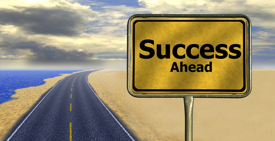Are You Getting Side Tracked On The #RoadToSuccess ?.. This Will Get You Back On Track! ~~> http://dld.bz/gNMxN reTweet please #success #motivationpic.twitter.com/A2h0z8BDJO