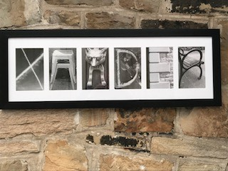 @LitteraPhotos  SPECIAL GIFTS for SPECIAL PEOPLE Our #LetterPhotoPictures make superb PERSONALISED BESPOKE GIFTS suitable for everyone but especially those with UNCOMMON NAMES Design your #NameinaFrame up to 12 letters long at http://www.littera-photos.co.ukpic.twitter.com/FG0cKPoeeO