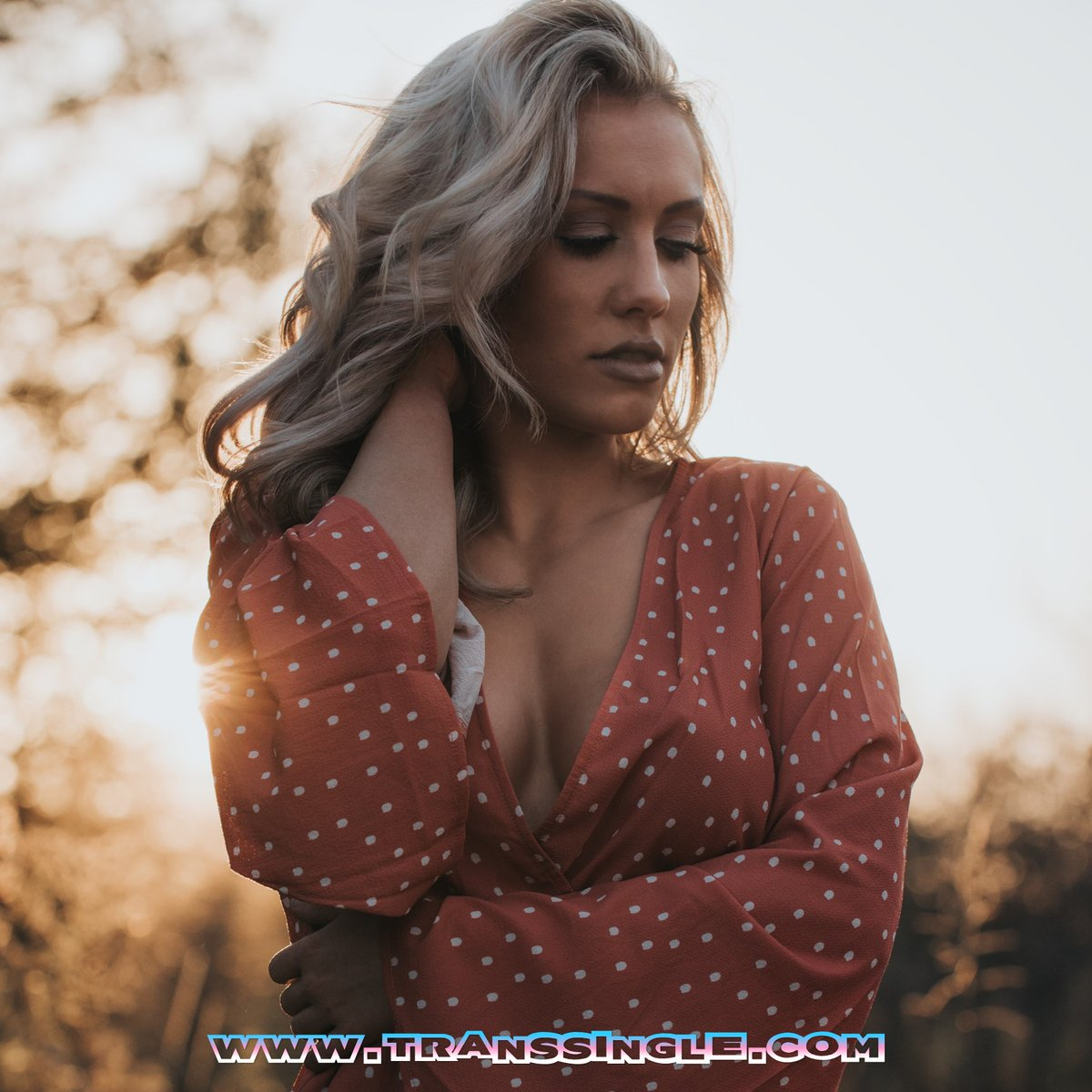 On TransSingle.com there is no time to waste as your next love will be only one click away. Make your account today & don't be single anymore! Your next partner is waiting for you on this amazing #TransgenderDatingSite! Visit our website & sign up to join us to help you.