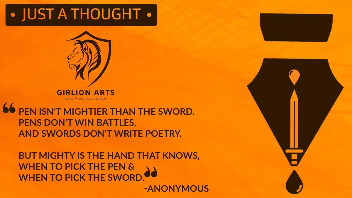 #JustAThought #Poetry_Planet #poetry #thoughtthatcounts #thoughtoftheday #ThoughtForTheDay #thoughts #GraphicDesign #graphicart #AdobeIllustrator #AdobePhotoshop #design #designinspiration #designerspic.twitter.com/5CCwt41yjx
