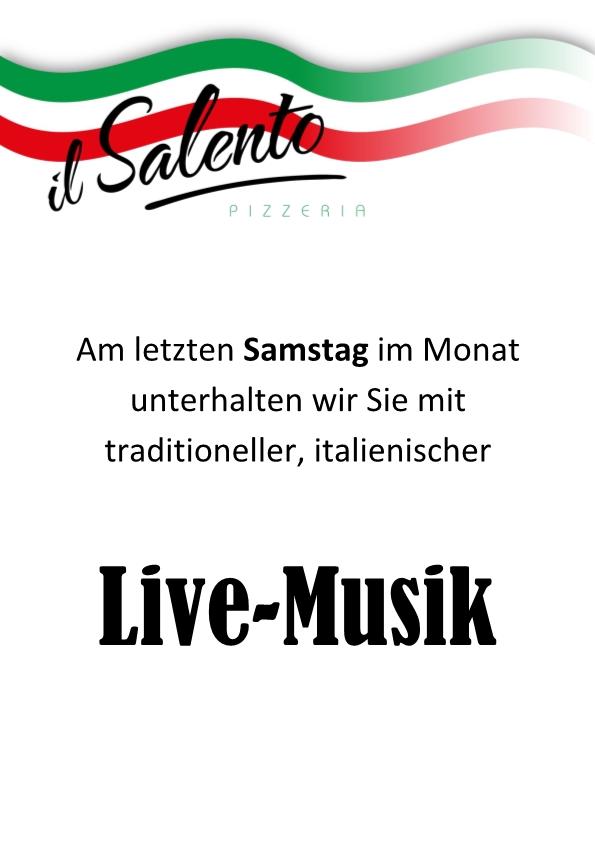 Live-Musik https://viewer.li/document/live-musik-3?utm_source=twitter&utm_medium=post&utm_campain=publication.5262.live-musik-3… #ilSalento #Essen #Trinken #Feste #Feiern #Gastronomie #LiveMusik #Musik #Unterhaltungpic.twitter.com/HYKauEsPYM