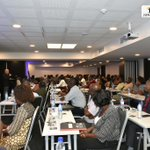 Image for the Tweet beginning: Was held in Maputo from