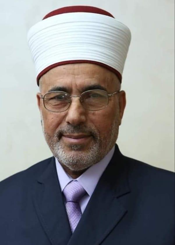 قاضي القضاة: نسبة الفصل بالقضايا الواردة العام الماضي 4ر97 بالمئة http://bit.ly/2SXfpmq#بترا #الاردن #عمان