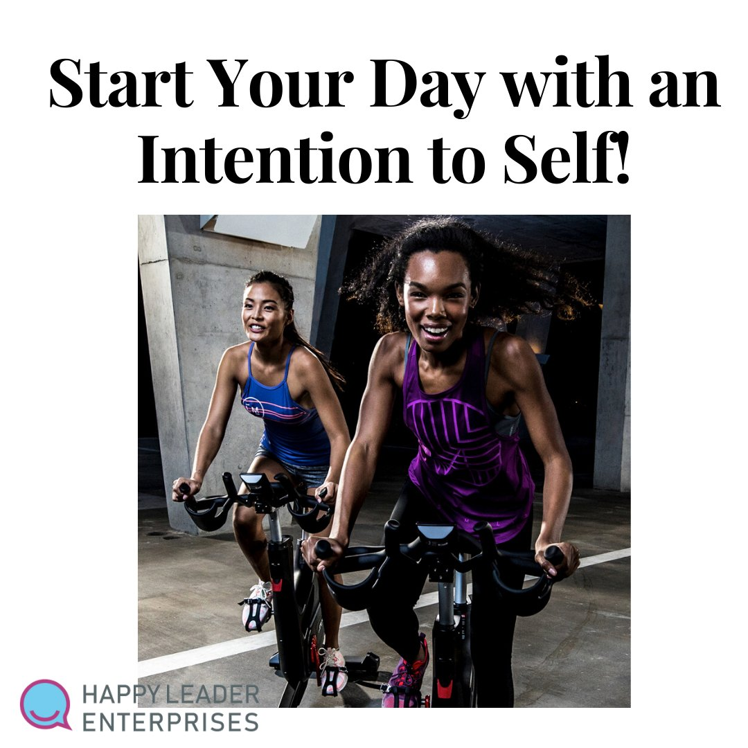 "Happy #FamilyDay   On family day this is a great time to ask yourself:  ""What do I need to do for me, so that I have more to give back?""  For me... it involves starting the day with a great workout!  #energize #prioritize #optimize #livehappy pic.twitter.com/pdBI7VUQ0G"