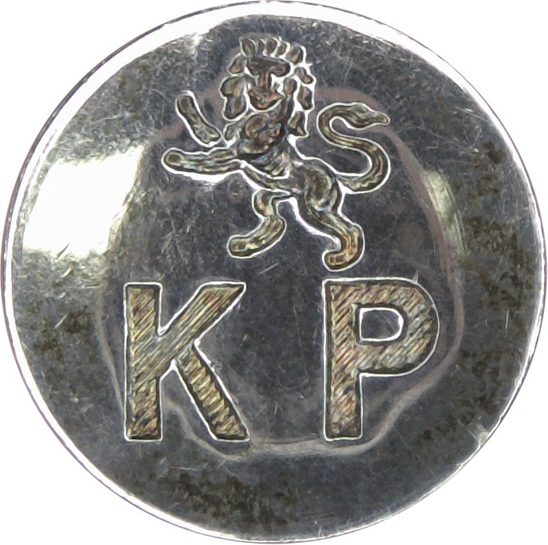 Kenya Police 20.5mm Flat Indented  Silver-plated Police or Prisons uniform button  £5.00 https://www.kellybadges.co.uk/uniform-buttons-police-and-prison-uniform-buttons/38281-kenya-police-205mm-flat-indented--silver-plated-police-or-prisons-uniform-button.html …pic.twitter.com/fOgtiko2qJ