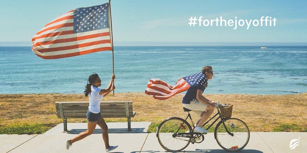 Enjoy Presidents' Day, #forthejoyoffit  photo by Frank McKenna   #presidentsday #fellowshipofchristianathletes #fitnessfun  #activefaithpic.twitter.com/6crf7MUMCN