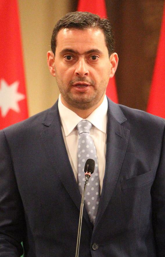 الحموري: انخفاض أسعار سلع مشمولة بقرار تخفيض ضريبة المبيعات http://bit.ly/3bIhcnK#بترا #الاردن #عمان