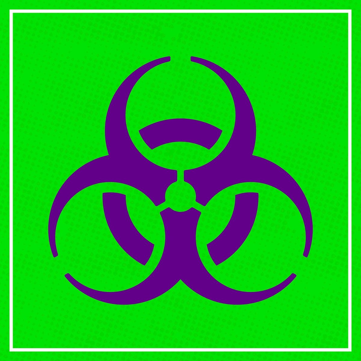 """Nuevo Programa de Mundo Skrull Esta vez un programa clandestino dónde hablaremos de cine, cómic, series,la vuelta de Lobato... Y por supuesto del """"Caso Medusa"""". Información, polémica y conspiración en Mundo Skrull. Ya en Ivoox!!!   https://bit.ly/2SA5xQw  #podcast #comic #ivooxpic.twitter.com/NAWDX34Mjs"""