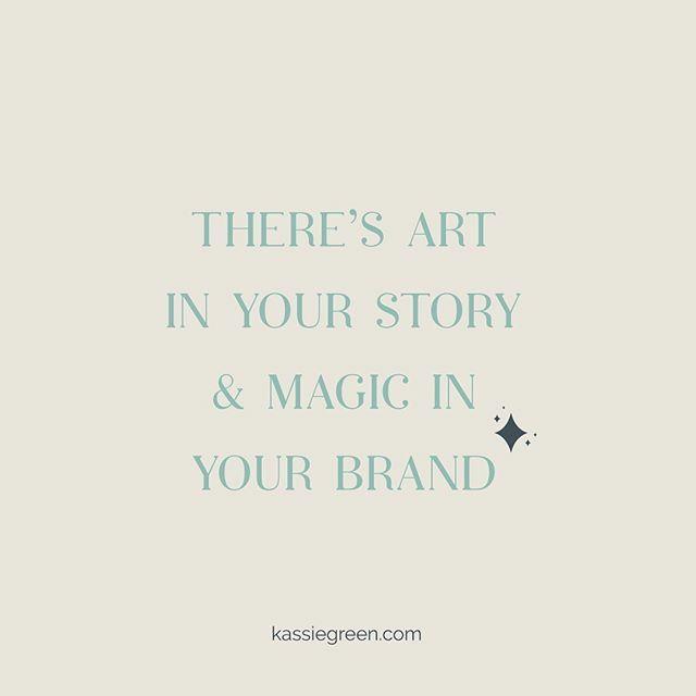 Let's make something beautiful.  #mondaythoughts #brandstylist #graphicdesign #mycreativebiz #smallandmightybusiness #ladieswhodesign #femalefounderspic.twitter.com/CGXd3ll0np