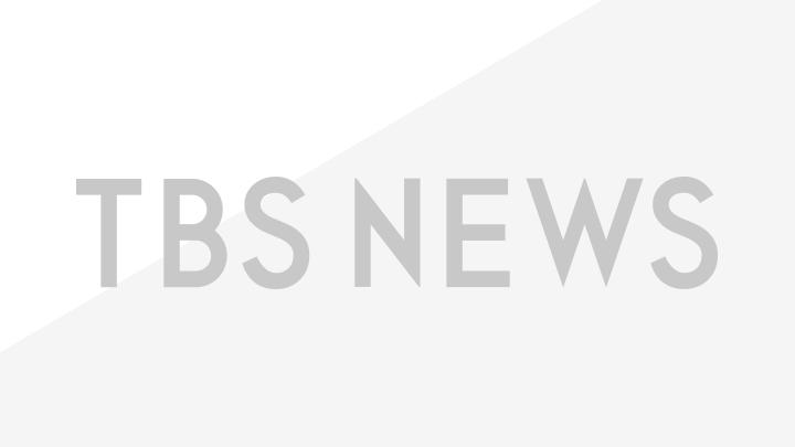 画像,感染のハイヤー運転手、共同通信の業務に従事:  新型コロナウイルスをめぐって、共同通信社は、東京都が感染者の1人として発表したハイヤーの運転手が、先月末から今月…