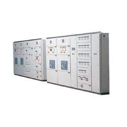 Motor Control Center Panel  https://www.akankshapower.com/electric-panels.html#motor-control-center-panel… . #phase #voltage #power_source #frequency #electrical #engineer #instruments #power #control #panel #Power_control_panel #electronics #panel #engineer #electronics_engineer #nashik #maharashtra #mumbai #chennai #banglorepic.twitter.com/8uIBG1kvwr