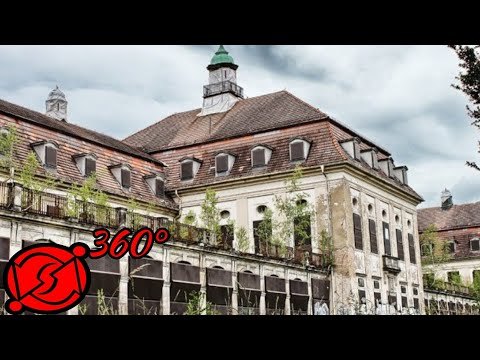 Video - Waldhaus Buch 360° #Urbex #Lostplaces  http://www.spottedghosts.com/index.php?mode=1&feature=4845… - http://www.spottedghosts.com/index.php?mode=1&feature=4845…pic.twitter.com/XEw8VG2SGI