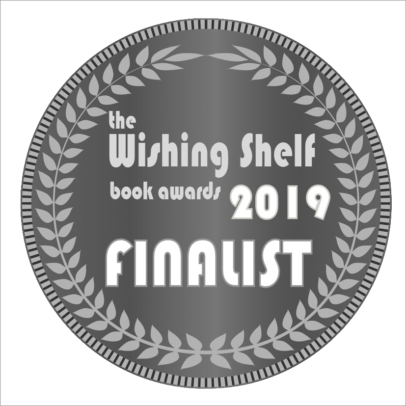 Great News! #WritingCommunity #BodyAndSoul was just named finalist in the Wishing Shelf Book Awards! Thanks to my #twwethearts @TTBanks5 @terryjgeo @halo_scot @CDAndrews11 @ForgottenAstro2 @CTHackett @ChaseConnor7 @MovementWhere @blackwell_dgf @HLNida2   https://www.amazon.com/Body-Soul-Dr-Mario-DellOlio-ebook/dp/B07S2HYYH7/ref=pd_sim_351_1/136-8236102-1216142?_encoding=UTF8&pd_rd_i=B07S2HYYH7&pd_rd_r=7ededc62-ef89-45c7-8282-a31f88adf548&pd_rd_w=4nnyQ&pd_rd_wg=HFgGS&pf_rd_p=65e3eab0-d81f-4a76-93ff-f0b7b1d6cd3d&pf_rd_r=E5348ZHEEYWY0KCSA6K5&psc=1&refRID=E5348ZHEEYWY0KCSA6K5 …pic.twitter.com/S0wFq4Tc8t