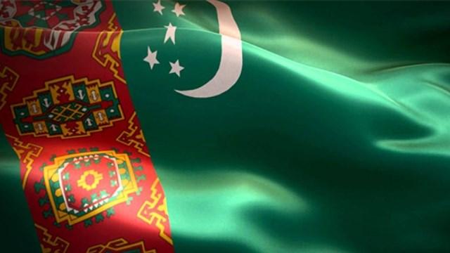 Çin Halk Cumhuriyeti, Türkmenistan'dan, toplam 200 bin dolar değerinde 1 milyon tıbbi maske satın aldı. @Askabat_BE  https://www.trtavaz.com.tr/haber/tur/avrasyadan/turkmenistan-cin-e-tibbi-maske-ihrac-etti/5e4a7b3201a30a19508369d8…pic.twitter.com/g8v0v3ZWJe