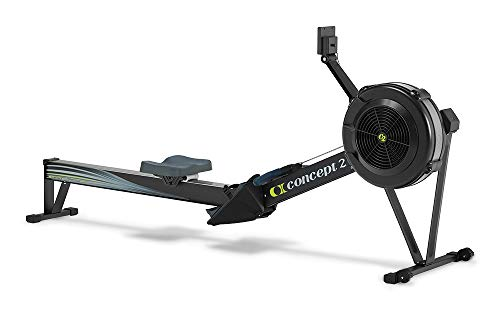 Concept2 Model D with PM5 Performance Monitor Indoor Rower Rowing Machine Black - https://home-sports-fitness.com/product/concept2-model-d-with-pm5-performance-monitor-indoor-rower-rowing-machine-black/?wpwautoposter=1581943739…pic.twitter.com/qiggsjAXNZ