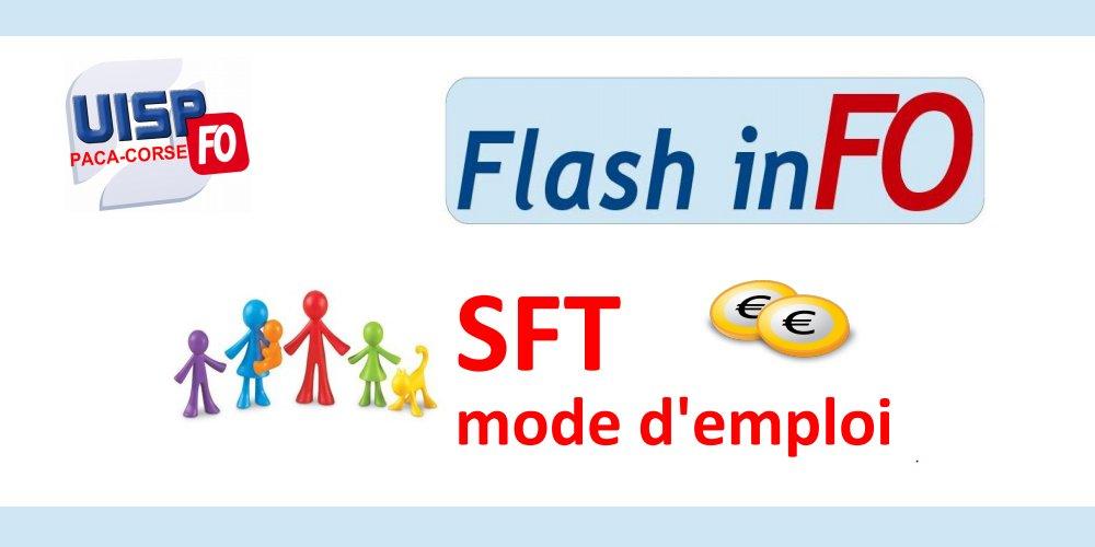 Supplément Familial de Traitement : Mode d'emploi http://ow.ly/fcxA50yoeGRpic.twitter.com/rCIztJsTcN