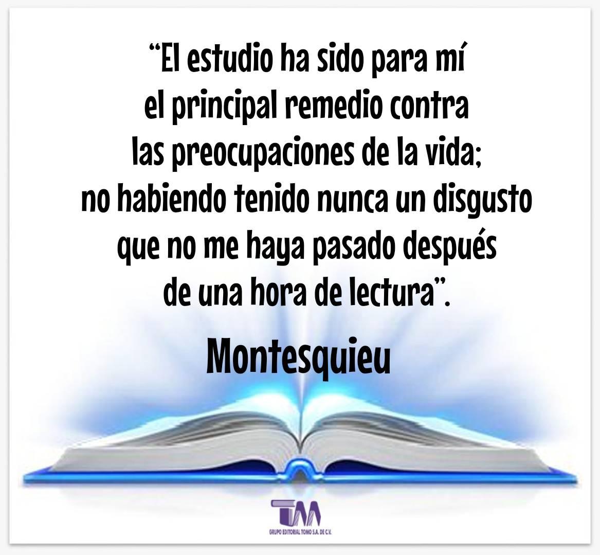 #yoleoTOMO #Libros #lectura #autoresclásicos #AmorPorLosLibros pic.twitter.com/C0Wg6R7SyP