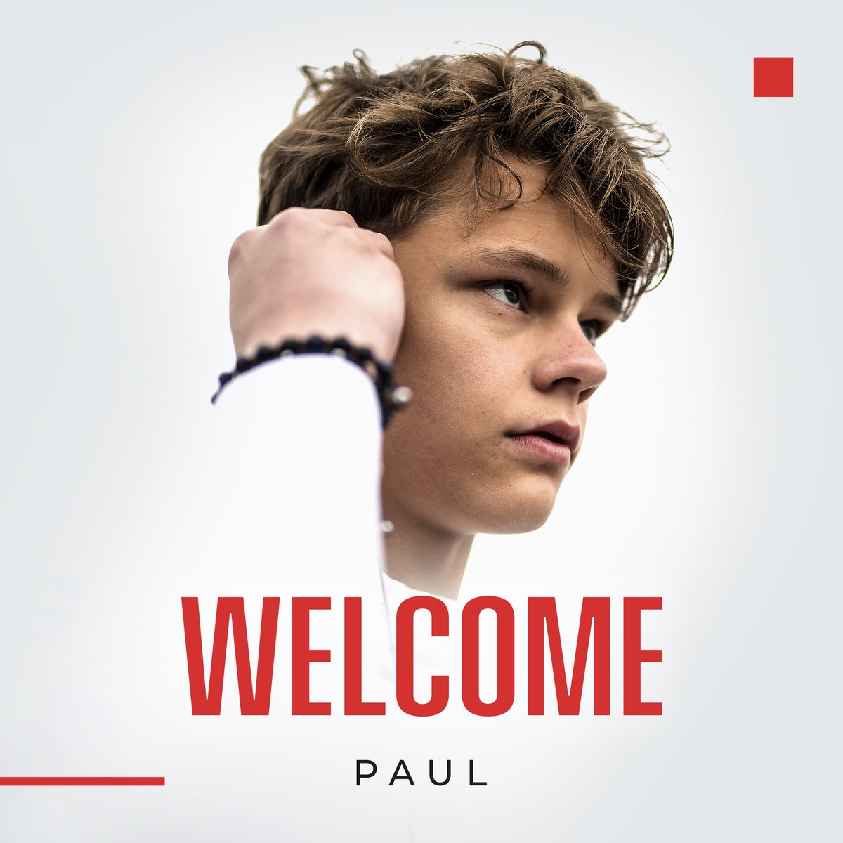 🚨 Announcement 🚨  @PaulAron16 signs with ART Grand Prix for 2020 #FormulaRenault Eurocup https://bit.ly/2wmE7Vr  @RenaultSpSeries