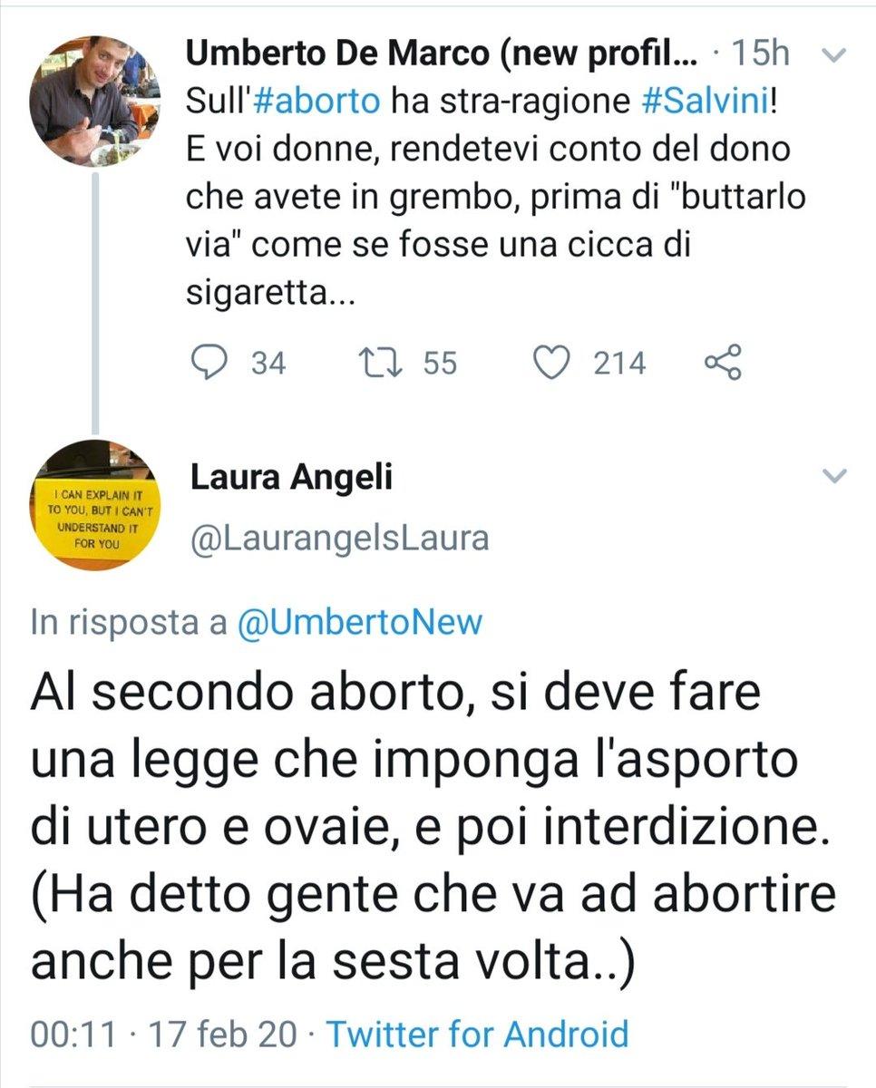 #aborto