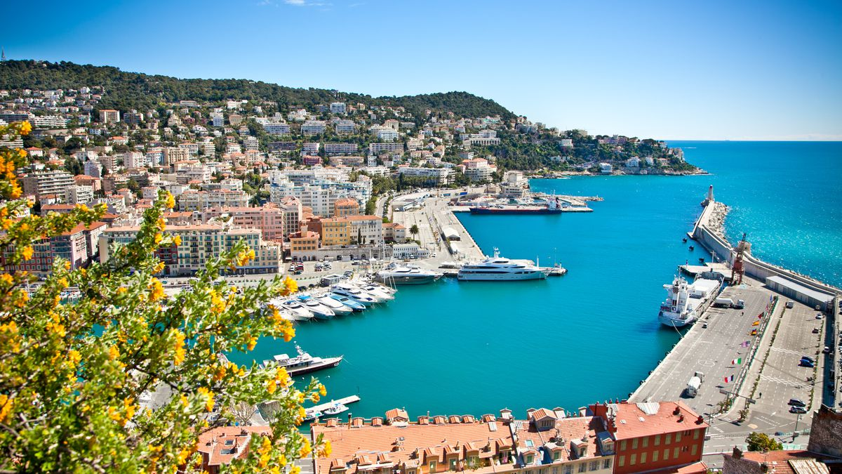 PRICE DROP! Lush South of France mini-break from £111pp - 2nts 4* hotel & flights http://dlvr.it/RQBsNg  #SME #ThursdayThoughts #FridayThoughts #SaturdayMorning #SundayThoughts #MondayMotivation #TuesdayThoughts #WednesdayWisdom