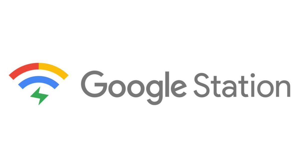 It looks like @Google's #GoogleStation has shut down its free W-Fi initiative after covering 400 railway stations in 5 years.   https://www.digit.in/news/internet/google-station-free-wi-fi-initiative-bows-out-after-covering-400-railway-stations-in-five-years-52394.html…pic.twitter.com/uRGijTXYKB