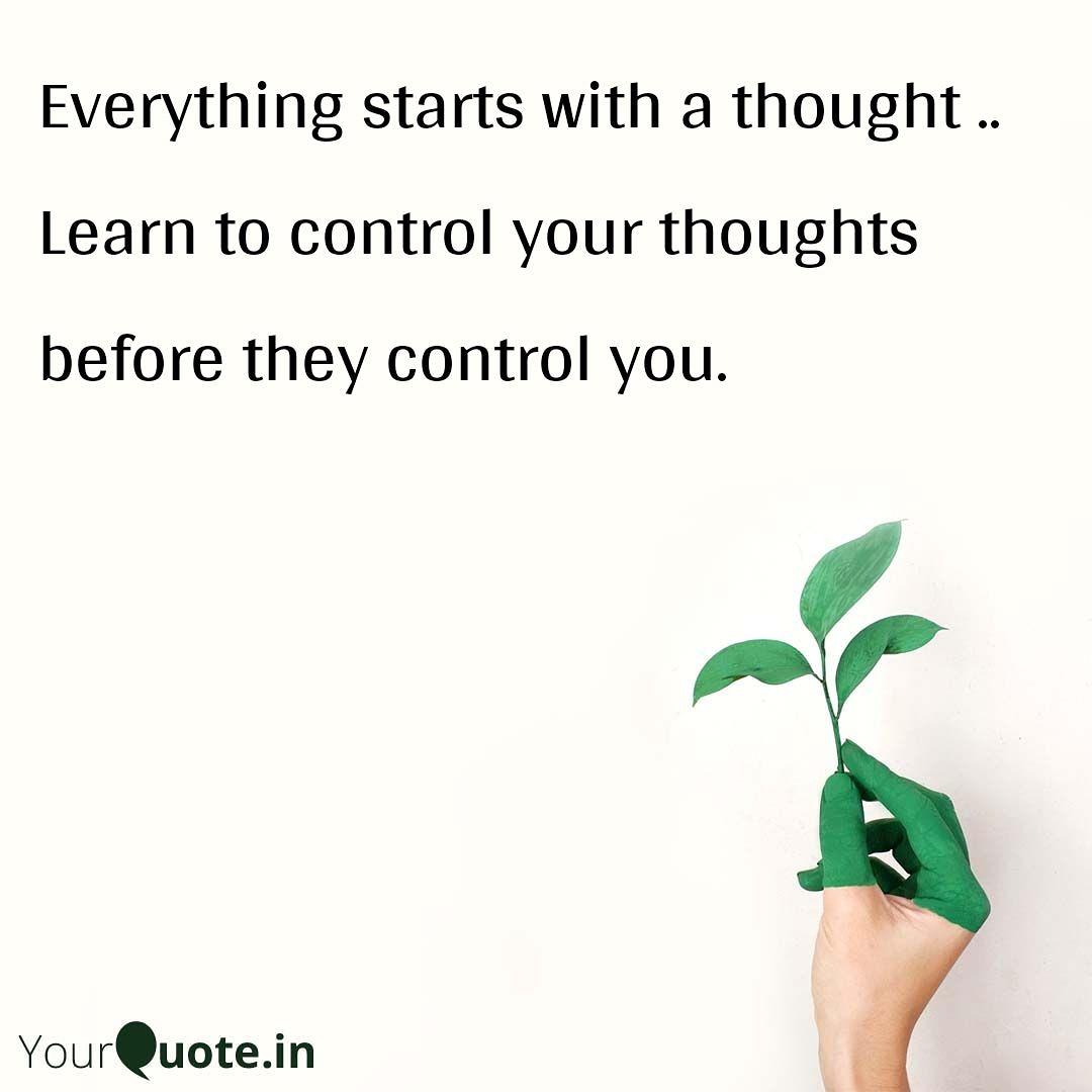 #everything #thoughts #controlyou #learn #thoughtoftheday #yqbaba #motivational #motivationalquotes #inspiration #inspirationalquotes #insta #instagood #instagram #motivationoftheday #philosophyquotes #philosophy #lessonoflife #lessonsaboutlife #booksforthewise #instaquotespic.twitter.com/ewrAnbrj14