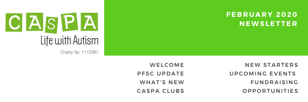 New CASPA Newsletter! - mailchi.mp/a8ada4ea79dc/n…
