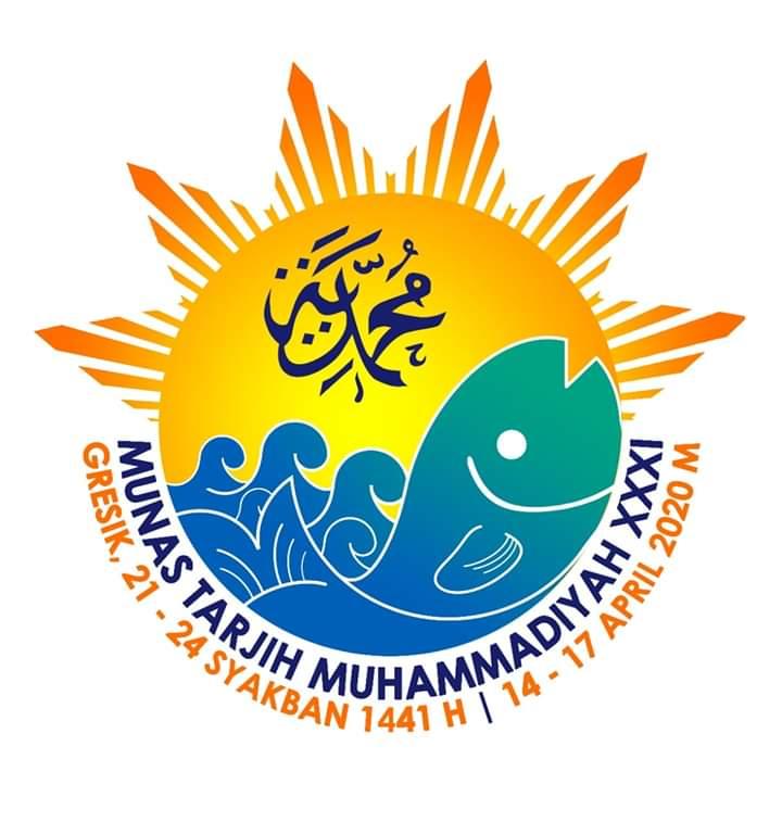 Daftar Materi-materi Munas Tarjih ke-31 http://www.muhammadiyah.or.id/id/news-18448-detail-daftar-materimateri-munas-tarjih-ke31.html… #Muhammadiyah #MajelisTarjihpic.twitter.com/I2L3YComcA