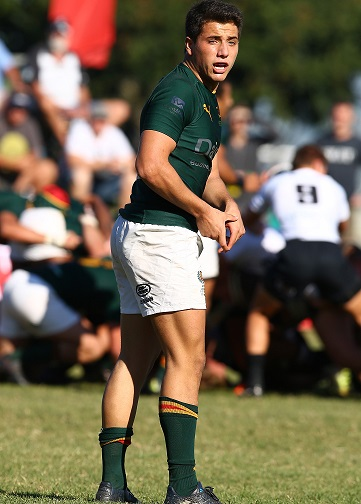 EQ-xWwDWAAENeIU School of Rugby | Roux hails successful Georgian tour for unbeaten SA u19s - School of Rugby