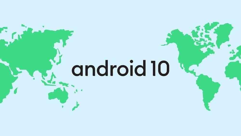 Google mécontent des bricolages de Samsung sur le noyau Linux d'Android pic.twitter.com/qtYsULDTfu