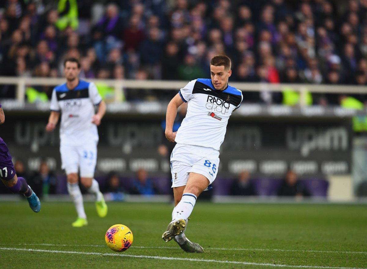 Atalanta agree £12.5m Mario Pasalic transfer and help fund Chelsea's Hakim Ziyech deal #CFC https://www.dailystar.co.uk/sport/football/atalanta-agree-125m-mario-pasalic-21514421…