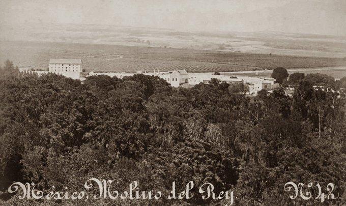 Fotos antiguas de México EQ0-_2KXUAAw1dg?format=jpg&name=small