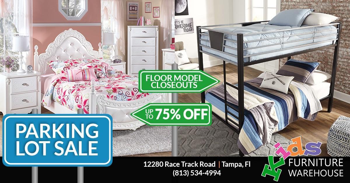 Kids Furniture Warehouse Tampa Kidstampa Twitter