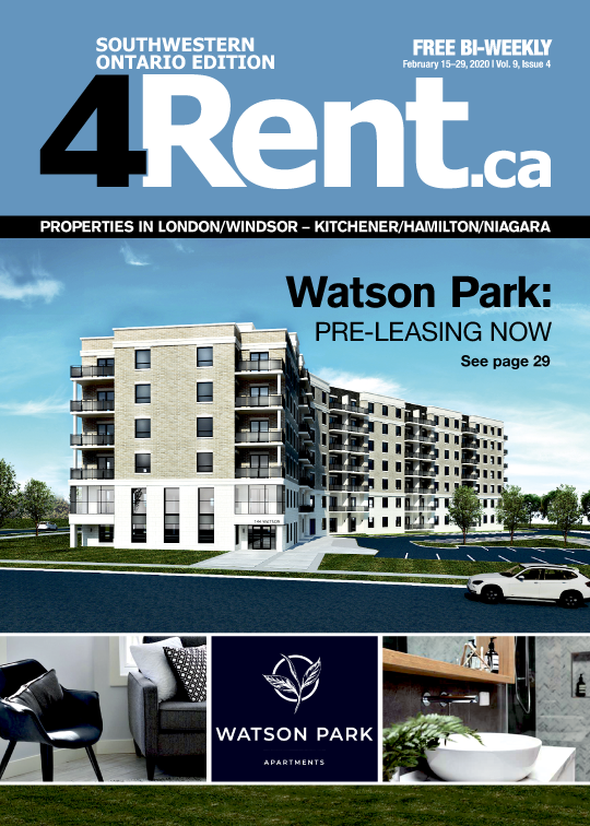 Find your #home sweet home in South Western #Ontario with #4Rent. Available now!   https://mediaclassified.ca/magazine/apartment-for-rent-south-western-ontario-4rent/index.html…  #apartment #apartmentforrent #ontariopic.twitter.com/x0fSqjXR4t