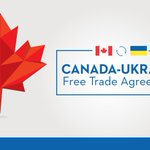 Image for the Tweet beginning: Today, Canada launched public consultations