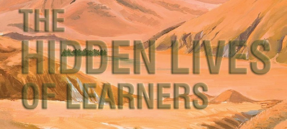 Re-reading Nuthall's Hidden Lives of Learners. Insights from aclassic. teacherhead.com/2020/02/15/re-…