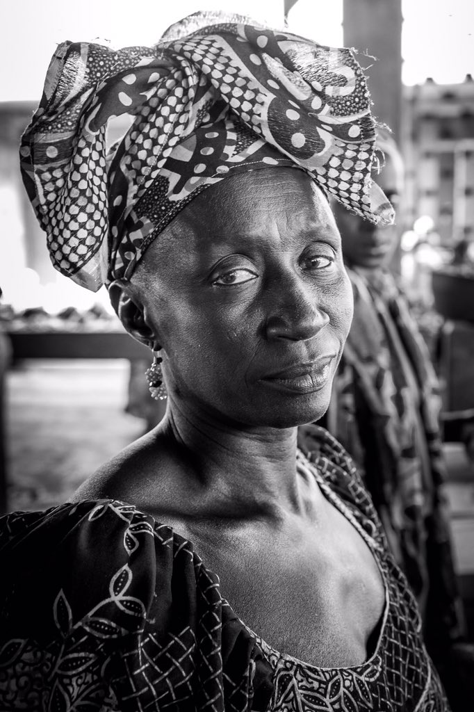 Four of my favorites #blackandwhite #portraits from #Gambia a few years ago whilst on a gig for @paul_steele and @GambiaXperience - very influenced by @floriophotoNYC  - @SirWilliamD @shotbyshaun<br>http://pic.twitter.com/Qygp3BDLMn