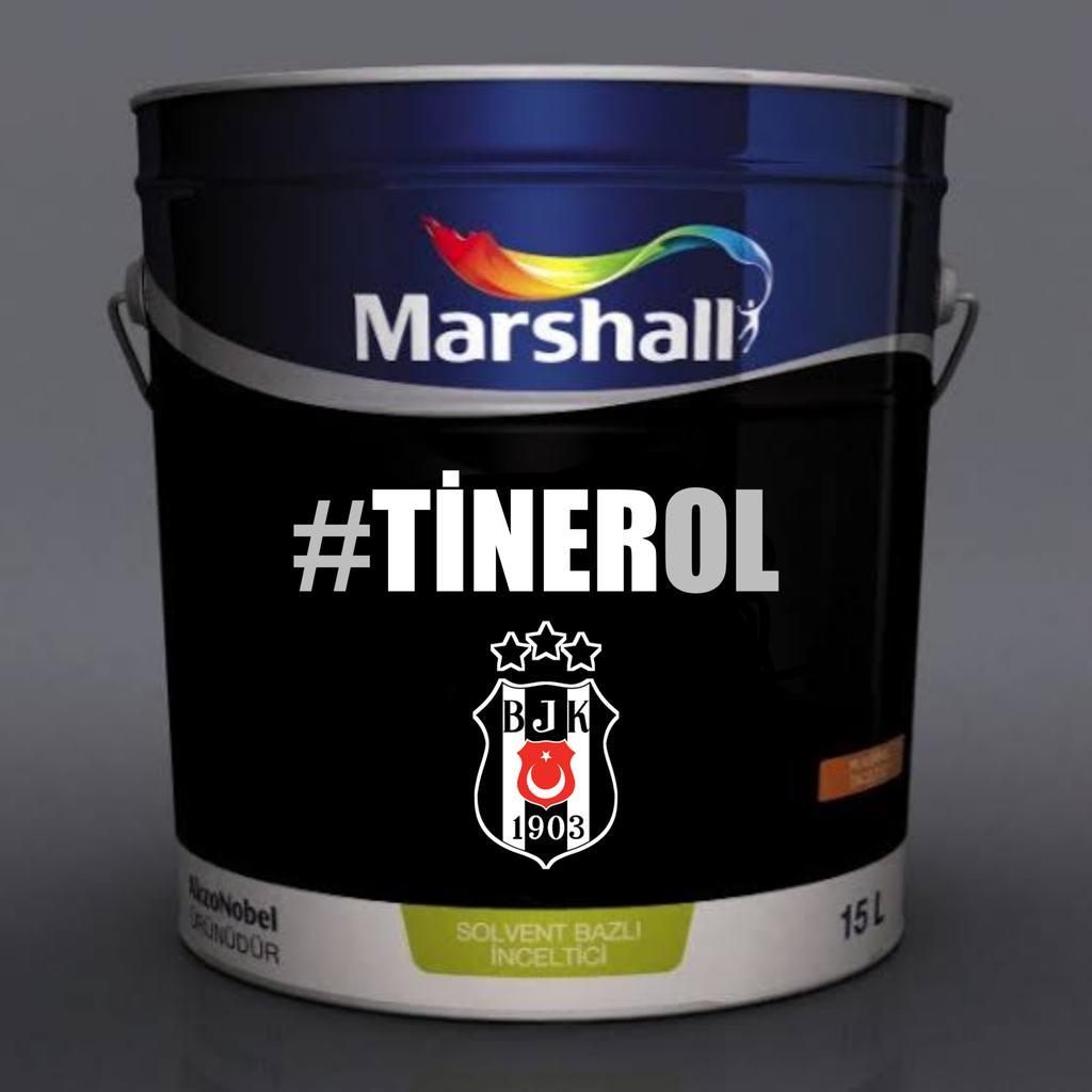 #TinerOl Fotoğraf