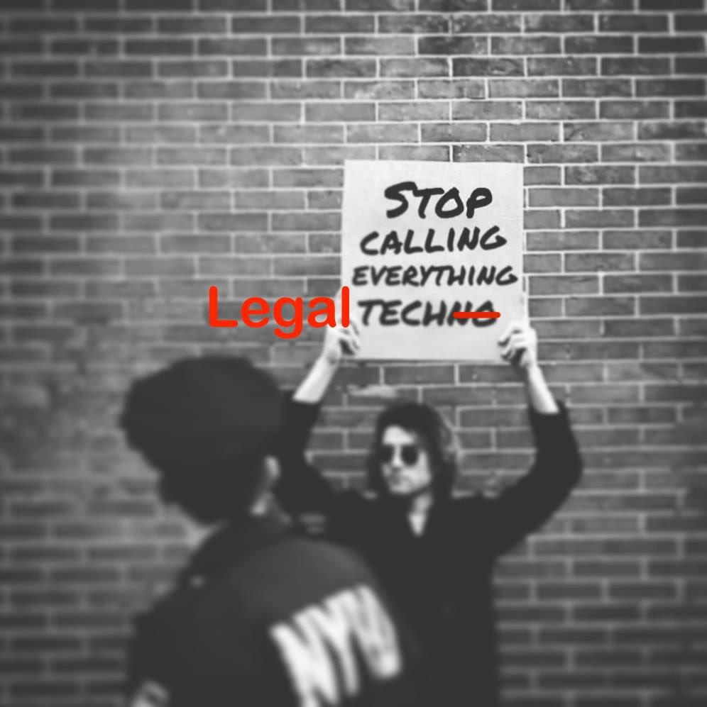 test Twitter Media - #legaltech #regtech #compliancetech #techtech https://t.co/DETVSve5wl