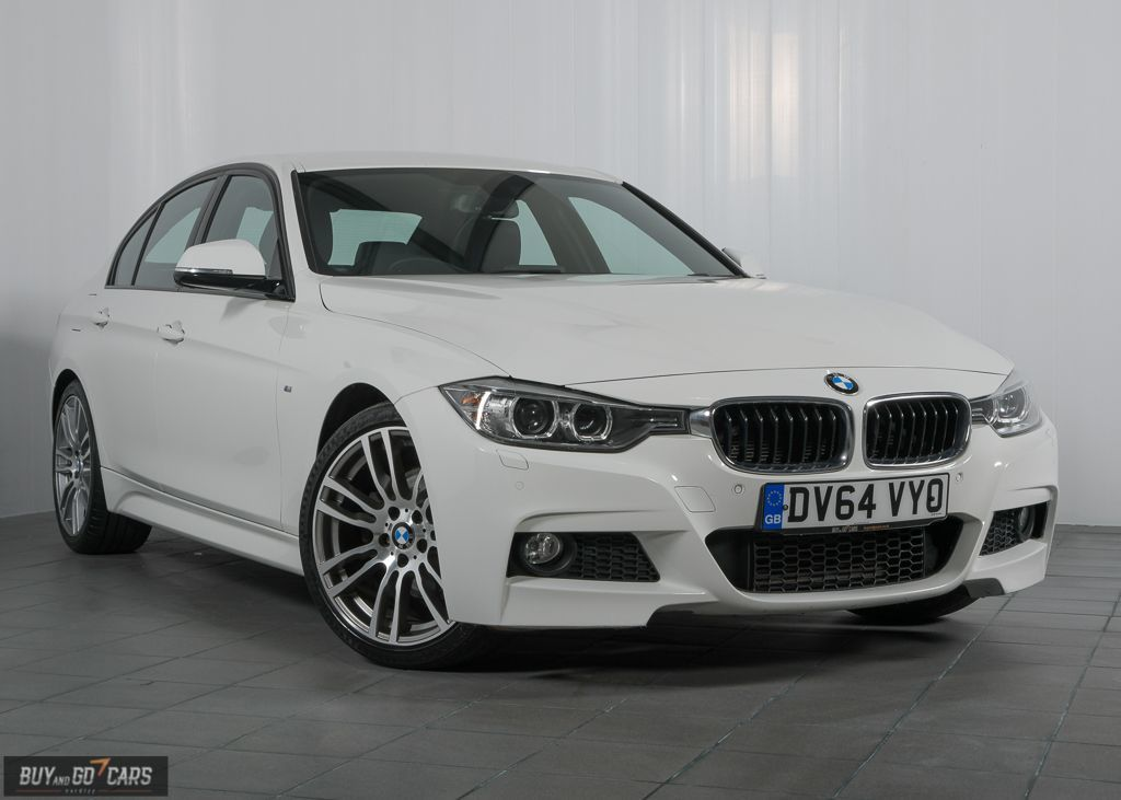 #CarOfTheDay | BMW 3 Series (2014) - £342.26 p/m   53563 miles  3 L  Diesel  Automatic  Owners: 3   Check Finance Availabilities Here: http://ow.ly/HUby50yneF6  #BMW #3Series #White #SportCar #Diesel #Auto #CarFinance #UsedCar #Cardiff #Saturday #Weekendpic.twitter.com/9bRsKJspEe